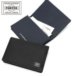 吉田カバン/吉田かばん/ポーター/PORTER/カレント/CURRENT/CARD CASE/カード...