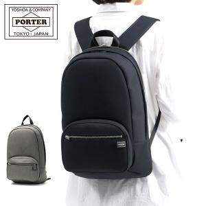 PORTER GIRL URBAN ポーターガール アーバン デイパック L レディース リュックサ...