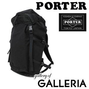 (PORTER ポーター)PORTER ポーター リュック ...