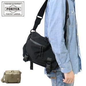 (PORTER ポーター)吉田カバン ポーター ポーター バッグ ポーター ショルダーバッグ 吉田カ...