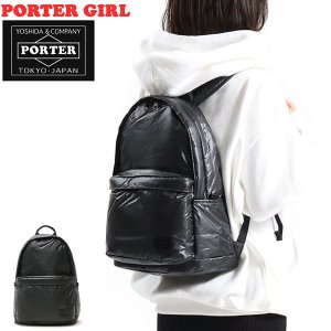吉田カバン ポーターガール シューティングスター PORTER GIRL SHOOTING STAR...
