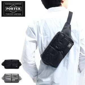 PORTERポーター PORTER ポーター バッグ 吉田カ...