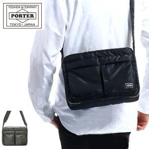PORTER 吉田カバン ポーター タンカー ポ...の商品画像
