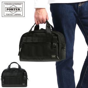 PORTER ポーター PORTER 吉田カバン ポーター バッグ ヒート ツールバッグ PORTE...