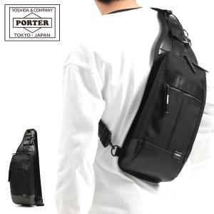 PORTER ポーター PORTER 吉田カバン ポーター ...