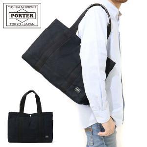 (PORTER ポーター)PORTER 吉田カバン ポーター バッグ 吉田カバン トート ポーター ...
