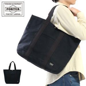 12/8〜9★最大49%獲得 PORTER 吉田カバン ポーター トートバッグ PORTER PAI...