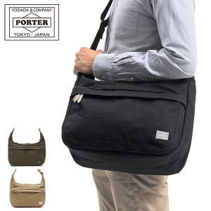 (PORTER ポーター)PORTER 吉田カバン ポーター ショルダーバッグ ポーター バッグ ビート BEAT ショルダーバッグ 727-08972
