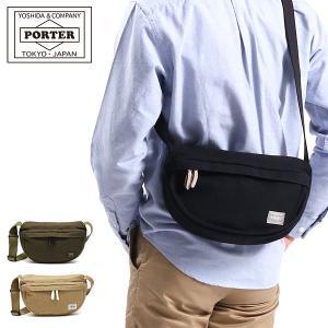 (PORTER ポーター)PORTER 吉田カバン/ポーター ビート  ショルダーバッグ