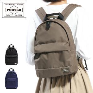吉田カバン/吉田かばん/ポーター/PORTER/ポーターガール/PORTER GIRL/MOUSSE...