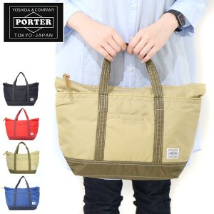 (PORTER ポーター)PORTER ポーター バッグ ポーター 吉田カバン トートバッグ  ◇表...