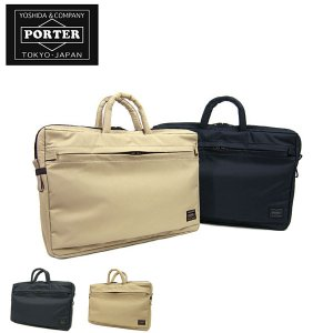 (PORTER ポーター)PORTER 吉田カバン ポーター...