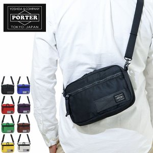 吉田カバン ポーター バッグ レイズ PORTE...の商品画像