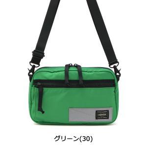 吉田カバン ポーター バッグ レイズ PORT...の詳細画像3