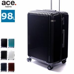 商品レビューを書いて、選べるノベルティプレゼント★ace./エース/ACE/ace.TOKYO/エー...