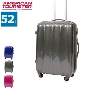 サムソナイト アメリカンツーリスター スーツケース AMERICAN TOURISTER キャリーケ...