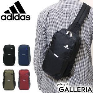 adidas/アディダス/ボディバッグ/ワンショルダー/ワンショルダーバッグ/5L/スポーツ/スポー...