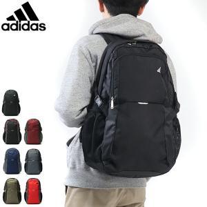 adidas/アディダス/リュック/リュックサック/デイパック/バックパック/27L/A4/B4/通...