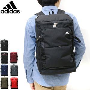 アディダス リュックサック adidas 24L バッグ 通...