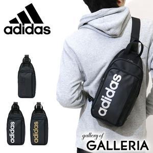 adidas/アディダス/ボディバッグ/ショルダー/斜めがけ/斜めがけバッグ/タテ型/4L/A5/バ...