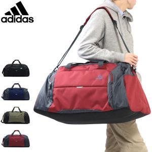 adidas/アディダス/バッグ/ボストンバッグ/ボストン/2WAYボストンバッグ/2WAY/ダッフ...