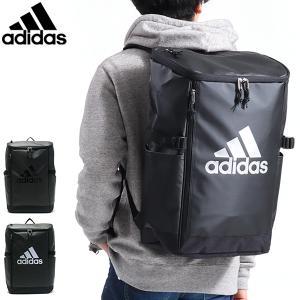 アディダス リュック adidas リュックサック 通学 通学用 通学リュック B4 A4 30L ...