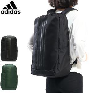 アディダス リュック adidas スクエア リュックサック スクール 通学リュック バッグ A4 ...