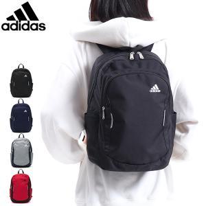 アディダス リュック adidas リュックサック A4 18L スクール 通学 女子 男子 小学 ...