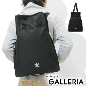 アディダス オリジナルス リュック adidas Origi...