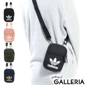 adidas Originals/アディダスオリジナルス/アディダスオリジナル/アディダス/オリジナ...