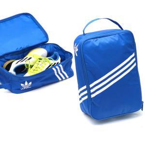アディダスオリジナルス シューズバッグ adidas Originals SNEAKER BAG ス...