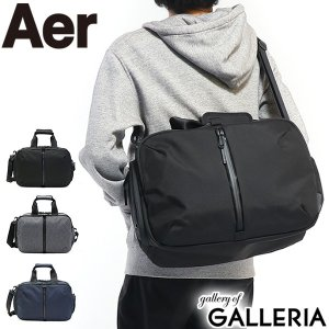 エアー/Aer/GYM DUFFEL 2 SMALL/Active Collection/アクティブ...