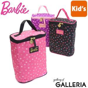 Barbie/バービー/ミラ/シューズケース/シューズ/スクエア/上履き入れ/靴入れ/体育/キッズ/...