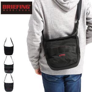 日本正規品 BRIEFING ブリーフィング DAY TRIPPER S デイトリッパー S ショルダーバッグ BRF105219|galleria-onlineshop