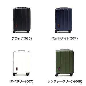 レビューでQUO 日本正規品 ブリーフィング ...の詳細画像1