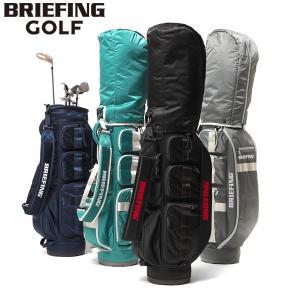 最大15%獲得 レビューでQUO ブリーフィング BRIEFING ゴルフ BRIEFING GOL...