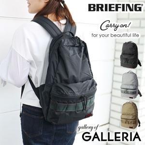 日本正規品 ブリーフィング BRIEFING Carry on リュック レディース メンズ BRL354219