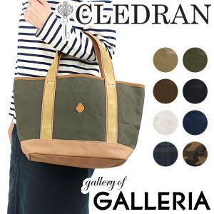 クレドラン CLEDRAN トートバッグ-S レディース RENCO レンコ CL-1368|galleria-onlineshop