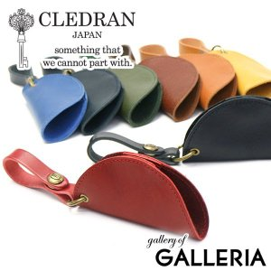 クレドラン CLEDRAN キーケース DEBOR デボール キーカバー レザー 本革 CL-2732 レディース|galleria-onlineshop
