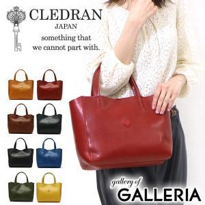 クレドラン CLEDRAN トートバッグ DEBOR デボール バッグ トート CL-2735 レディース ブランド|galleria-onlineshop