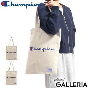 Champion/チャンピオン/チャンピョン/ヒース/トートバッグ/トート/大きめ/B4/A4/キャ...