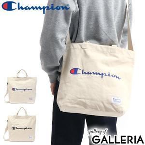 Champion/チャンピオン/チャンピョン/ヒース/2WAトートバッグ/2WAY/トートバッグ/ト...