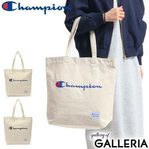 Champion/チャンピオン/チャンピョン/ヒース/トートバッグ/トート/大きめ/A4/キャンバス...