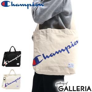 Champion/チャンピオン/チャンピョン/ヒース3/2WAYトートバッグ/2WAY/トートバッグ...