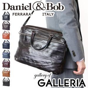 Daniel&Bob ダニエル&ボブ ビジネスバッグ 2WAY ブリーフケース PIANTA RODI ピアンタ ローディー A4対応 通勤ビジネス メンズ レディース|galleria-onlineshop