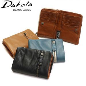 商品レビューを書いて、選べるノベルティプレゼント★Dakota/ダコタ/Dakota BLACK L...