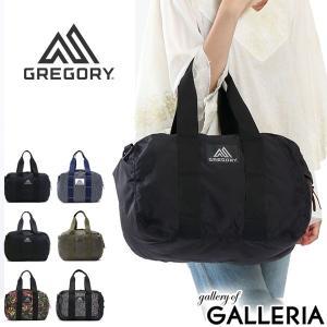 GREGORY/gregory/グレゴリー/CLASSIC/クラシック/XSM DUFFEL/ダッフ...