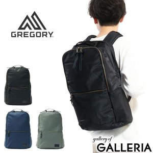 GREGORY/gregory/グレゴリー/ASCEND URBAN DAY/アセンド アーバンデイ...