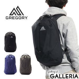 GREGORY/gregory/グレゴリー/ASPECT/アスペクト/SKETCH 18/スケッチ1...
