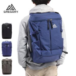 GREGORY/gregory/グレゴリー/ASPECT/アスペクト/SKETCH 28/スケッチ2...